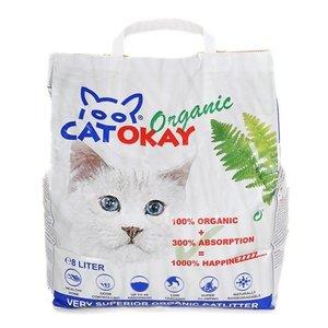 Catokay Catokay organic