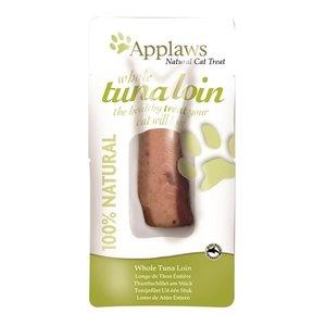 Applaws Applaws cat tuna loin plain
