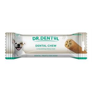 Rosewood Rosewood dr dental dental chew