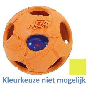 Nerf Nerf led bash bal assorti