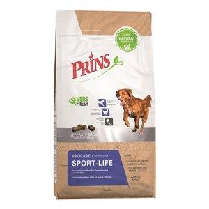 Prins Prins sport-life excellent