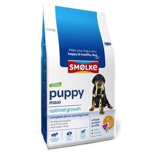 Smolke Smolke puppy maxi