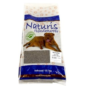 Naturis Naturis brok vis small / medium / large