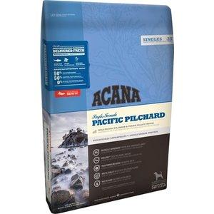 Acana Acana singles pacific pilchard