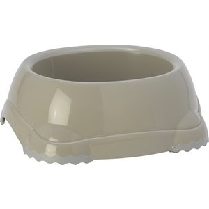 Moderna Moderna plastic bak smarty taupe