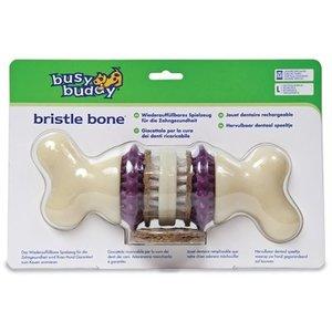 Premier Premier busy buddy bristle bone