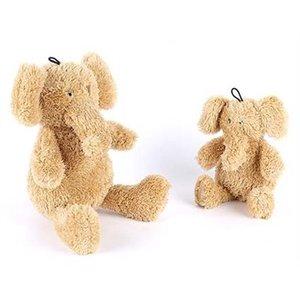 Buster & beau Buster & beau eddie olifant