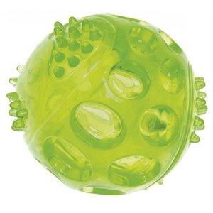 Imac Imac tpr rubber bal met led licht