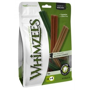 Whimzees Whimzees stix