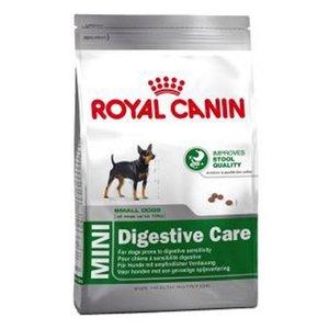 Royal canin Royal canin mini digestive care