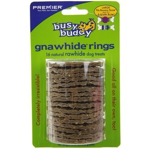 Premier Premier busy buddy ring natural