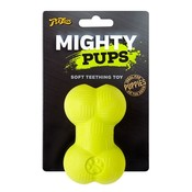 Petlove Petlove mighty pups foam bone