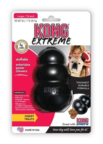 KO EXTREME ZWART LARGE 00001
