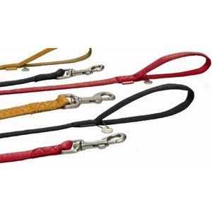Macleather Macleather looplijn bruin