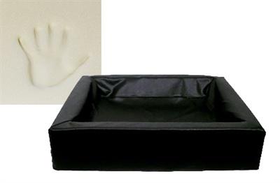 Bia Ortho Bed - 50 x 60 x 12 cm