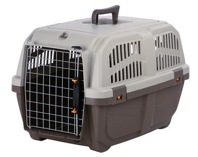 Skudo Transport Box