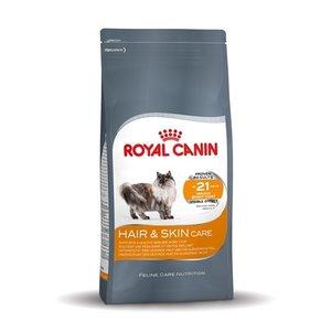 Royal canin Royal canin hair & skin