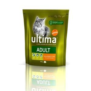 Ultima Ultima kat adult kip
