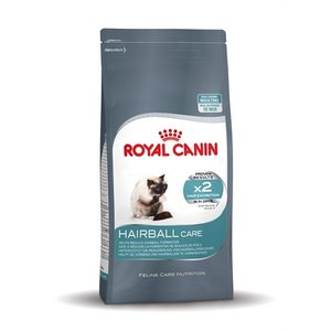 Royal canin Royal canin intense hairball