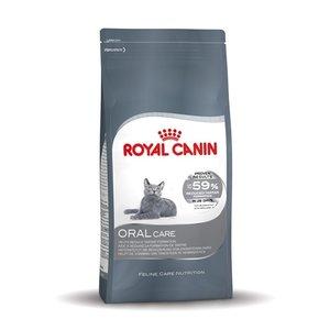 Royal canin Royal canin oral sensitive