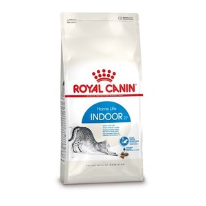 Royal canin Royal canin indoor