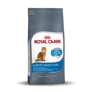 Royal canin Royal canin light