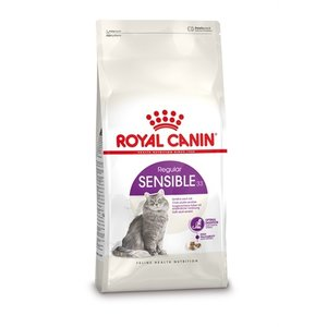 Royal canin Royal canin sensible