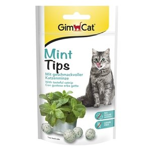 Gimcat Gimcat mint tips