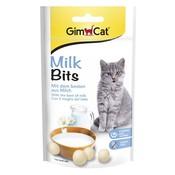 Gimcat Gimcat milk bits