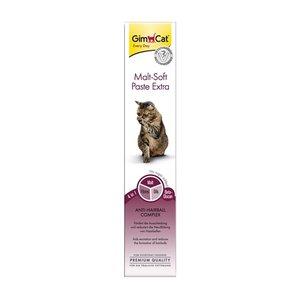 Gimcat Gimcat malt-soft pasta extra