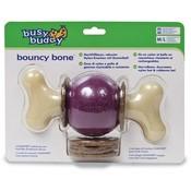 Premier Premier busy buddy bouncy bone