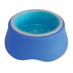 Imac Imac chill out drinkbak ciotola diva ice