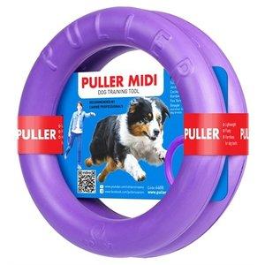 Puller Puller trainingsringen medium