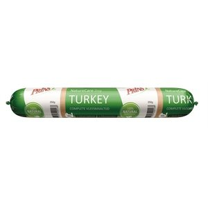 Prins 12x prins naturecare dog turkey