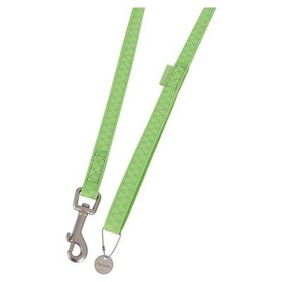 Macleather Macleather looplijn groen