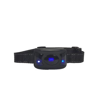 Trainingshalsband trainingsband Petainer 700V