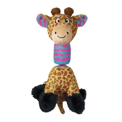 Kong Kong stretchezz giraf