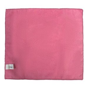 Tools-2-groom Tools-2-groom microvezeldoekje roze