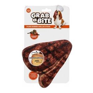 Grab a bite Grab a bite gegrilde t-bone steak