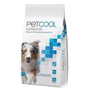 Petcool Petcool supreme mix