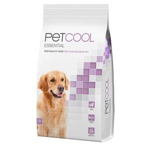 Petcool Petcool essential