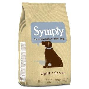 Symply Symply light / senior