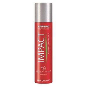 Artero Artero impact parfumspray
