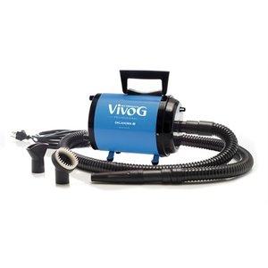 Vivog Vivog waterblazer oklahoma 2 blauw