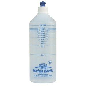 Vivog Vivog fles voor verdunnen