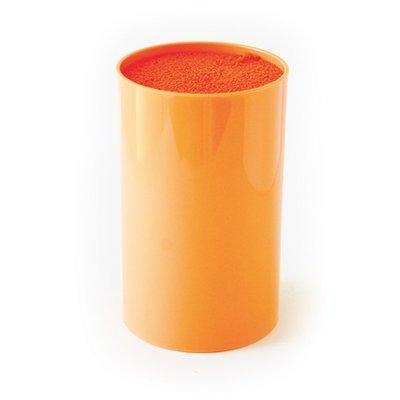 Vivog Vivog scharenhouder oranje