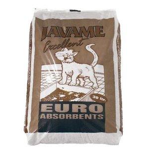 Javame Javame excellent euro absorbent