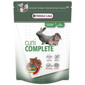 Complete Versele-laga complete cuni konijn