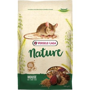Versele-laga Versele-laga nature mini mouse