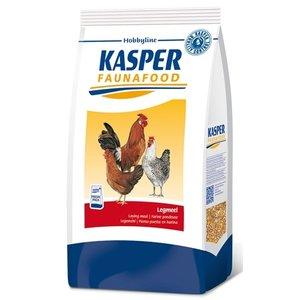 Kasper faunafood Kasper faunafood hobbyline legmeel